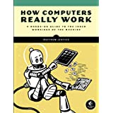 From Amps to Apps: How Computers Work