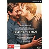 Holding the Man (DVD)