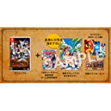 FAIRY TAIL GUILD BOX