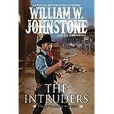 The Intruders (A Buck Trammel Western Book 3)