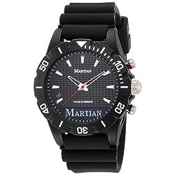Martian Watches(マーシャン ウォッチズ)
