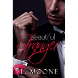 Beautiful Stranger: A Steamy Older Man Curvy Younger Woman Romance (Chance Encounters Book 2)