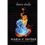 Dawn Study (Study Series Book 6)