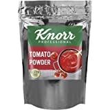 Knorr Tomato Powder, 850 g