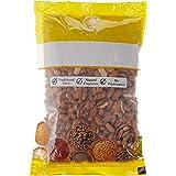 Taste of India Premium White Kidney Beans (Rajma), 500 g