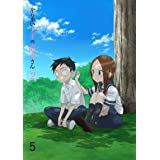 からかい上手の高木さん2 Vol.5 [Blu-ray]