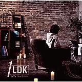 1LDK (通常盤)