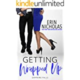 Getting Wrapped Up (Sapphire Falls Book 4)