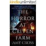 The Horror at Criven Farm