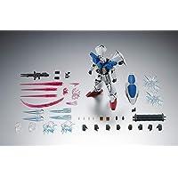 ROBOT魂 機動戦士ガンダム0083 [SIDE MS] RX-78GP01Fb ガンダム試作1号機フルバーニアン v…