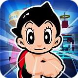 Astro Boy 鉄腕アトム - ダッシュ