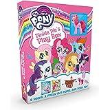 My Little Pony Pinkie Pie's Play Box