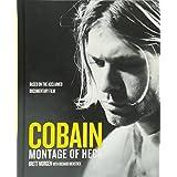 Kurt Cobain: A Montage of Heck