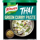 Knorr Thai Green Curry Paste, 850 g