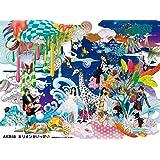 ミリオンがいっぱい~AKB48ミュージックビデオ集~スペシャルBOX (6枚組DVD)