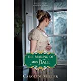 The Making of Mrs. Hale (Regency Brides: A Promise of Hope Book 3)