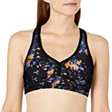 Skechers Women's Sports Bra