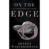 On the Edge : The Grange Complex Book 1
