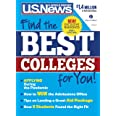 Best Colleges 2022: Find the Right Colleges for You!