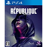 Republique - PS4