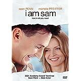 I am Sam アイ・アム・サム [DVD]