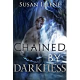 Chained by Darkness: Book 2.5 (Sensor Series)
