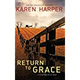 Return to Grace