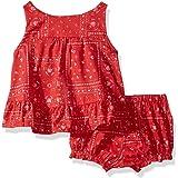 OshKosh B'Gosh Baby Girls' 2 Pc Sets 11301011
