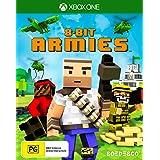8bit Armies - Xbox One