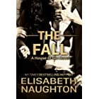 The Fall (House of Sin Book 2)