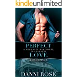 Perfect Love: A Serenity Bay Novel