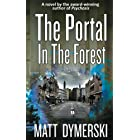 The Portal in the Forest
