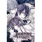 Vampire Knight: Memories, Vol. 4 (Volume 4)