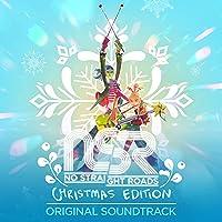 No Straight Roads Christmas Edition (Original Soundtrack)