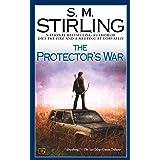Protector's War: 2
