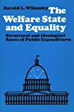 Welfare State and Equality: Structural and Ideological Roots…