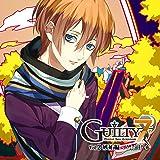 Guilty7 Vol.2 嫉妬編 (初回限定盤)