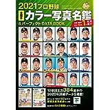 名鑑 2021 選手