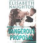 Dangerous Proposal (Aegis Series)