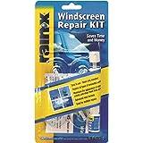Rain-X 600001 Windshield Repair Kit