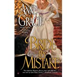 Bride by Mistake (The Devil Riders)