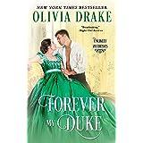 Forever My Duke (Unlikely Duchesses Book 2)