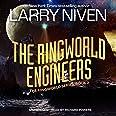 The Ringworld Engineers (Ringworld Series, Book 2)