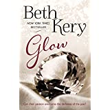 Glow (Glimmer and Glow Series Book 2)