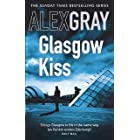 Glasgow Kiss: Book 6 in the Sunday Times bestselling series (Detective Lorimer Series) (English Edition)