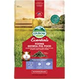 (5lb) Oxbow Fortified Essentials Guinea Pig Food (Young)
