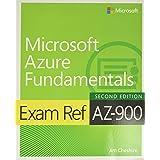 Exam Ref AZ-900 Microsoft Azure Fundamentals