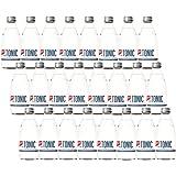 CAPI Sparkling Dry Tonic, 6 x 4 Pack 250mL (24 bottles total)
