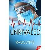 Unrivaled (A PMC Hospital Romance Book 5)