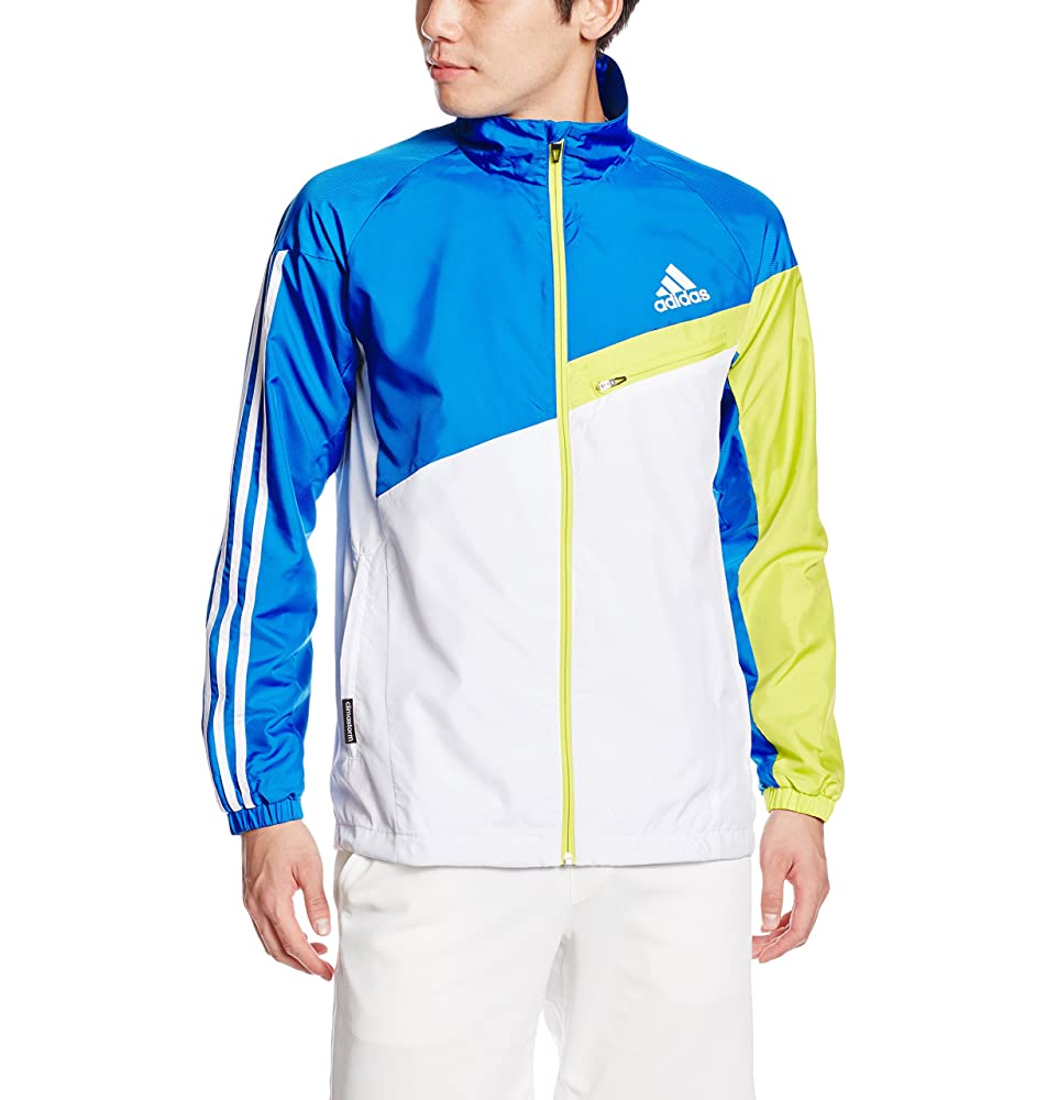 Image of Tennis wear